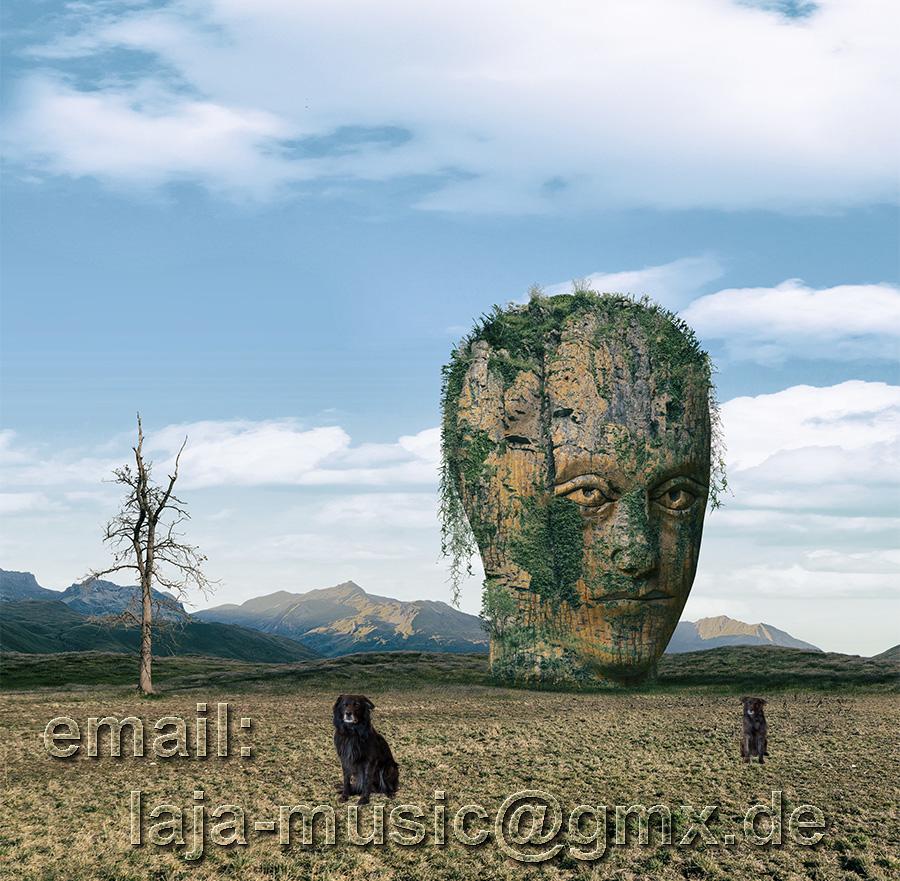 kontakt_laja-music