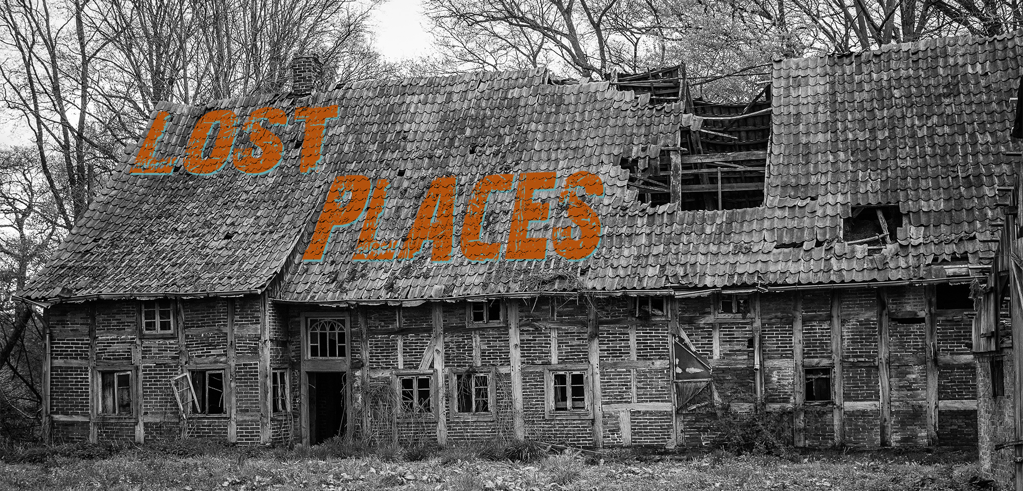 lost-places