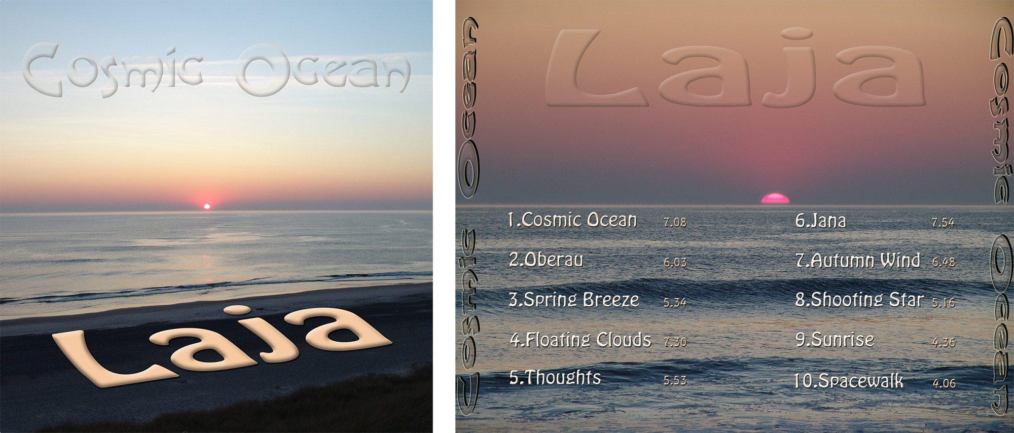 laja_cosmic_ocean