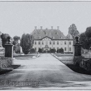 Erpernburg