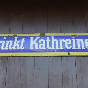 Wewelsburg alte Muehle