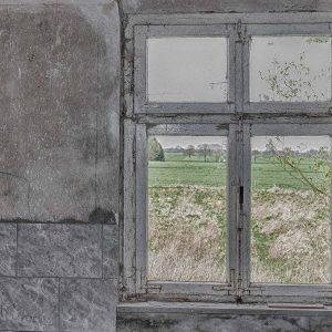 Lost Place Bauernhof
