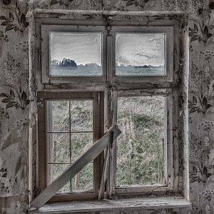 lost_place_bauernhof