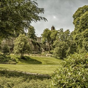 burg_bad_bentheim_