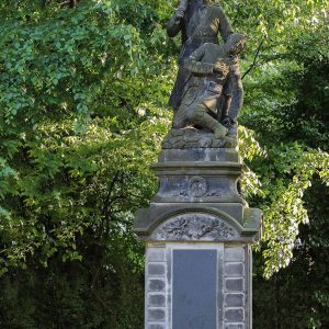 kriegerdenkmal_geseke