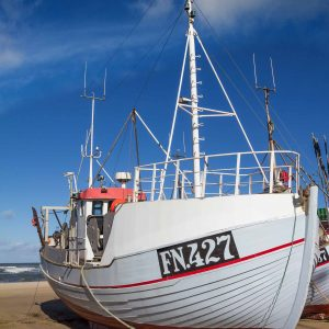 fischerboote_løkken