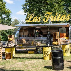food truck festival bad bentheim 2018