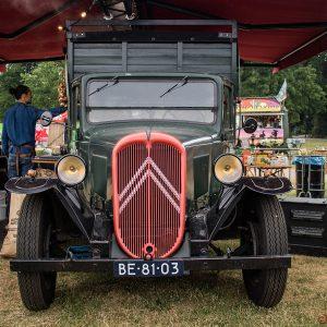 food trucker festival enschede 2017