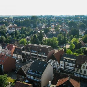 fotos_vom_stadtkirchturm_geseke