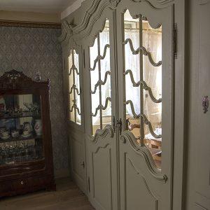lwl_freilichtmuseum_detmold
