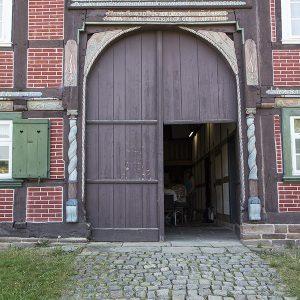 freilichtmuseum_detmold