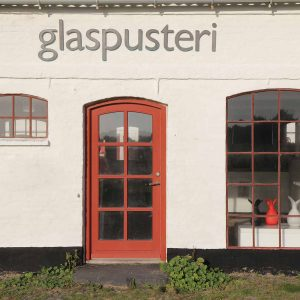 glaspusteri_løkken