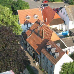 stadtkirchhof