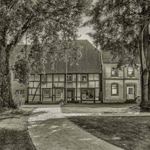 stadtkirchhof_geseke