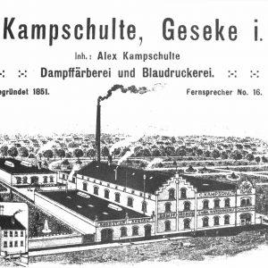 dampf_faerberei_kampschulte_geseke