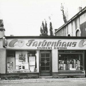 farbenhaus_groene