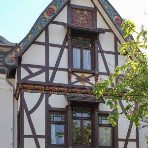 fachwerhaus_geseke