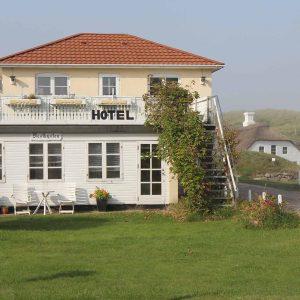 hotel_løkken