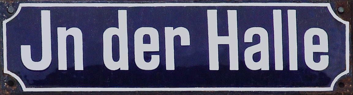 in_der_halle_geseke