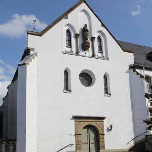 klosterkirche_geseke