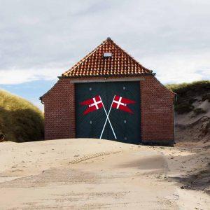 løkken_fischereimuseum