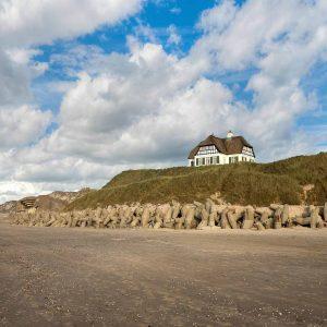 løkken_strand