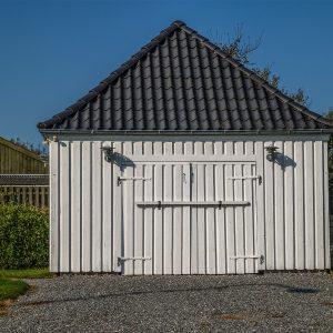 haeuser _in_løkken