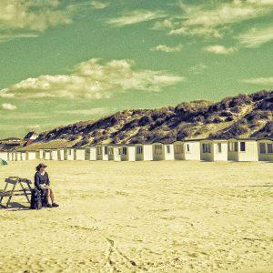 loekken_strand
