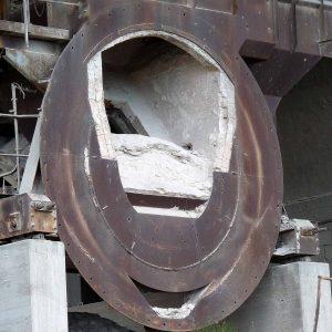portland_zementwerk