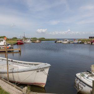 kleiner_hafen_ringkoebing_fjord