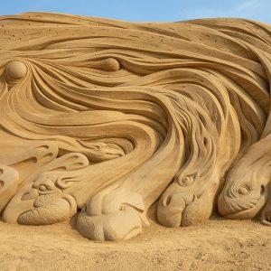 sandskulpturen_sondervig_2018