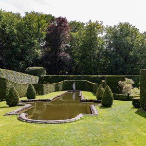 Schloss Warmelo