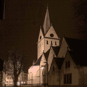 stadtkirche_geseke