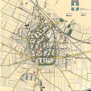 stadtplan_geseke