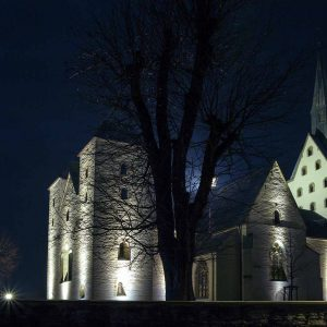 stiftskirche_geseke
