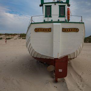 fischerboote_strand_løkken